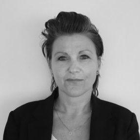 Magdalena-Adamczyk